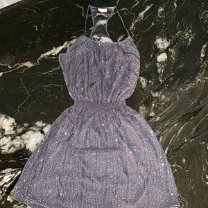 Parker Dresses - Parker cocktail dress